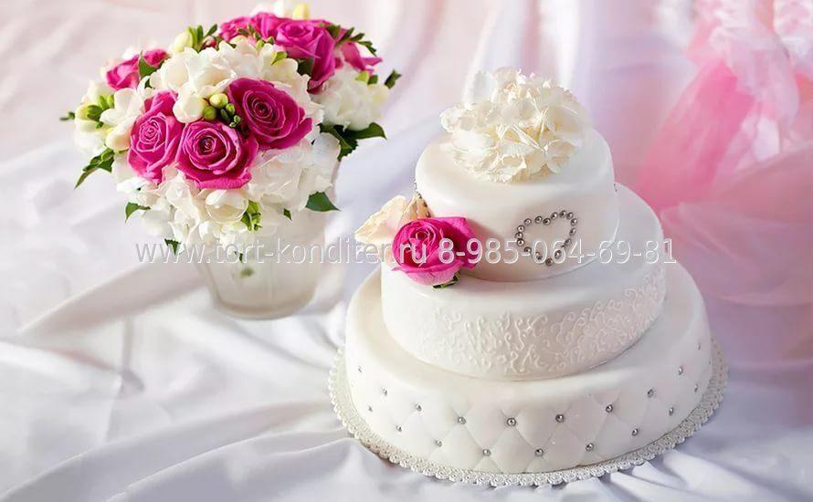 Заказать фотку на торт фото 1